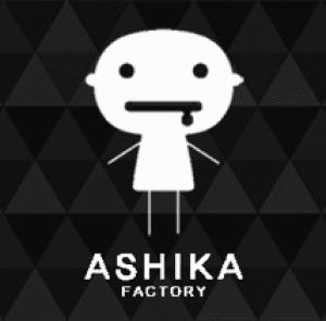 H.K. Factory