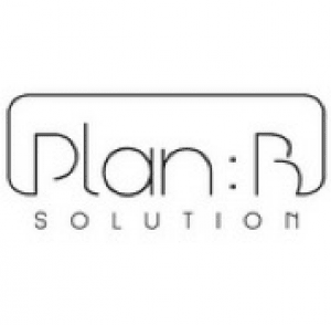 Plan B Solution