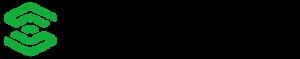 Searchmetrics GmbH