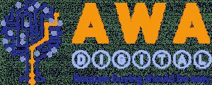 AWA digital