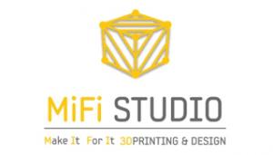 Mifi Studio