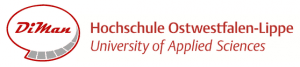 Ostwestfalen-Lippe University of Applied Sciences