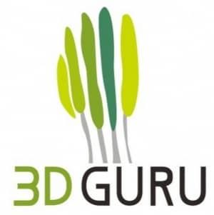 3D Guru