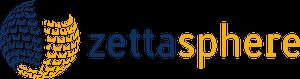 Zettasphere