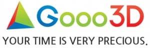 GOOO3D CO. LTD.