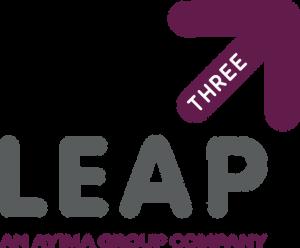 LeapThree