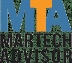 MarTech Advisor