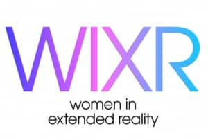 Women In Extended Reality Rocks!