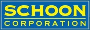 Schoon Corporation