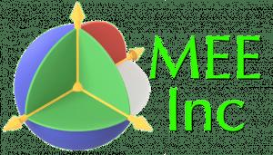 MEE Inc