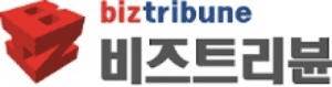 businesstribune