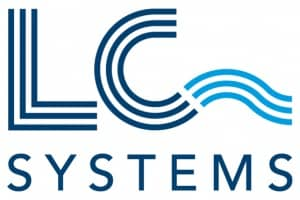 LC Systems-Engineering