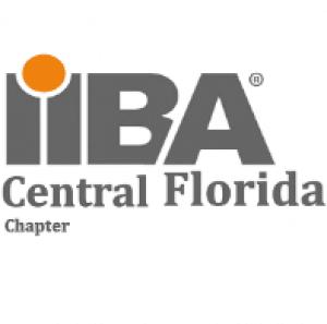 IIBA Central Florida Chapter