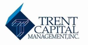 Trent Capital Management