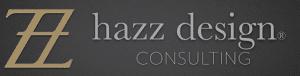 Hazz Design