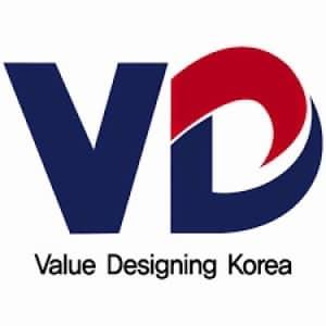VD Korea