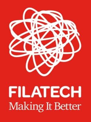 Filatech