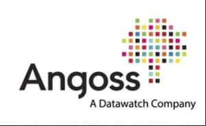 Angoss Software Corporation