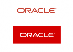 ORACLE KOREA LTD.