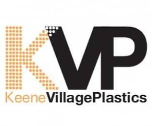 Keene Village Plastics