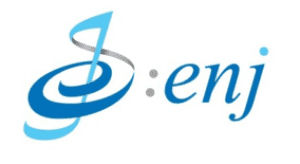 ENJ Co., Ltd.