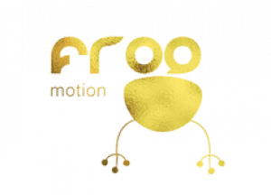 Frog Motion Filmproduktion