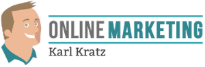Karl Kratz Onlinemarketing