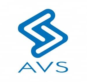 AVS Technologies