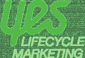 Yes Lifecycle Marketing