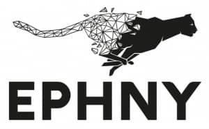 EPHNY
