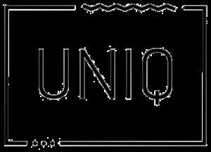 UNIQ GmbH