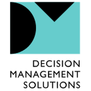Decision Management Solutions