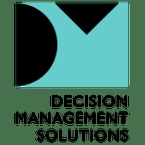 Decision Management Solutions