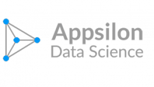 Appsilon Data Science