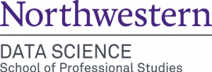 Northwestern University Data Science