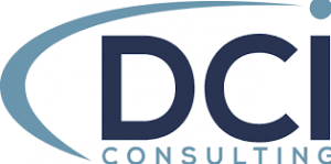 DCI Consulting Group