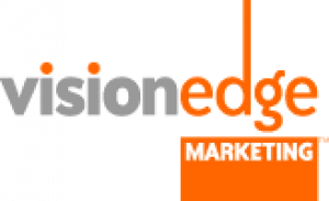 VisionEdge Marketing