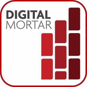 Digital Mortar