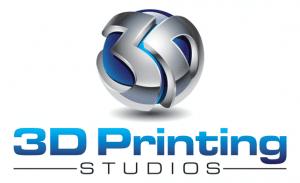 3D Printing Studios Meetup