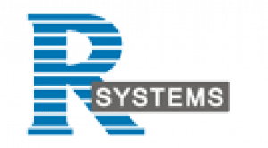 R Systems, Inc.
