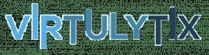 Virtulytix, Inc.