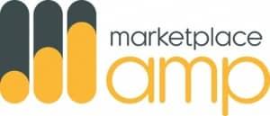 Marketplace AMP
