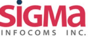 Sigma Infocom