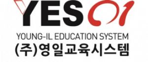 Young-il Education System