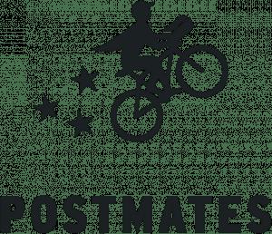 Postmates, Inc.