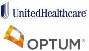 Optum UnitedHealth Group