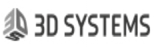 3D Systems Korea