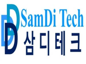 SamDiTech