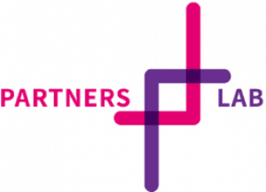PARTNERS LAB Co., LTD