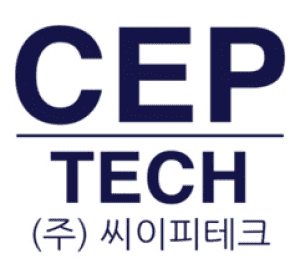 CEP TECH Co., Ltd.